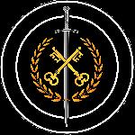Espada Negra